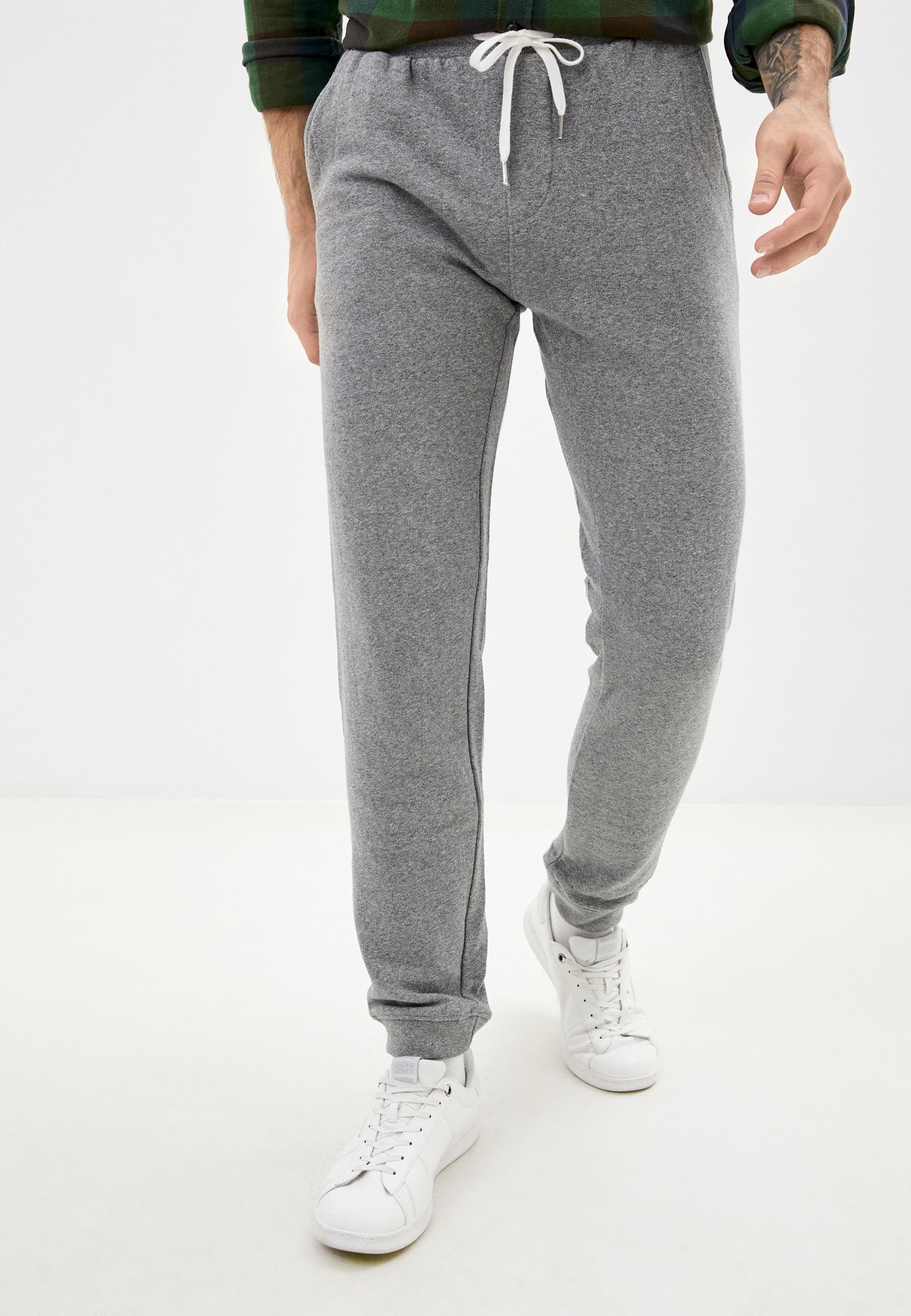Мужские брюки Quiksilver (Квиксильвер) EQYFB03217