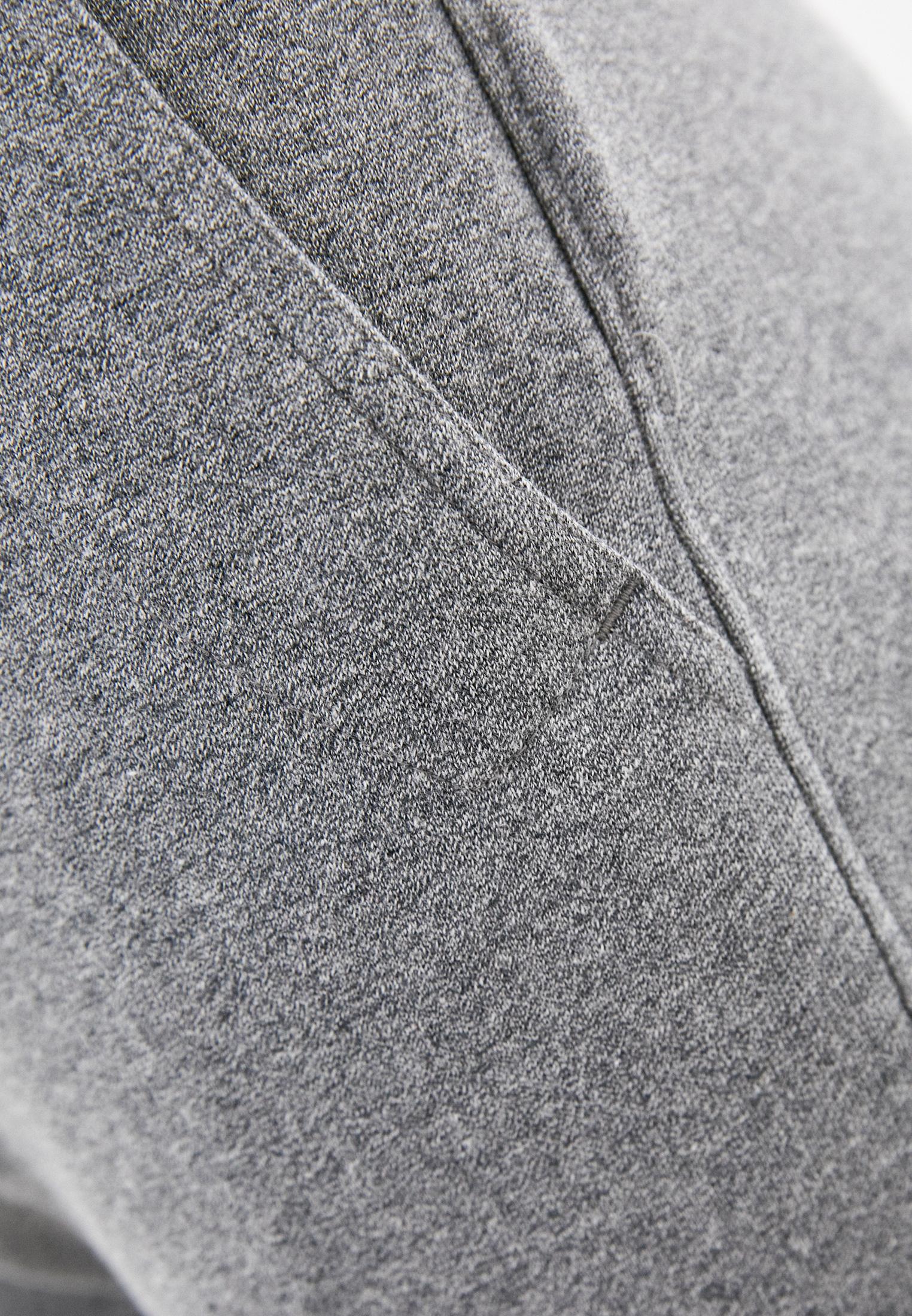 Мужские спортивные брюки Quiksilver (Квиксильвер) EQYFB03217: изображение 4