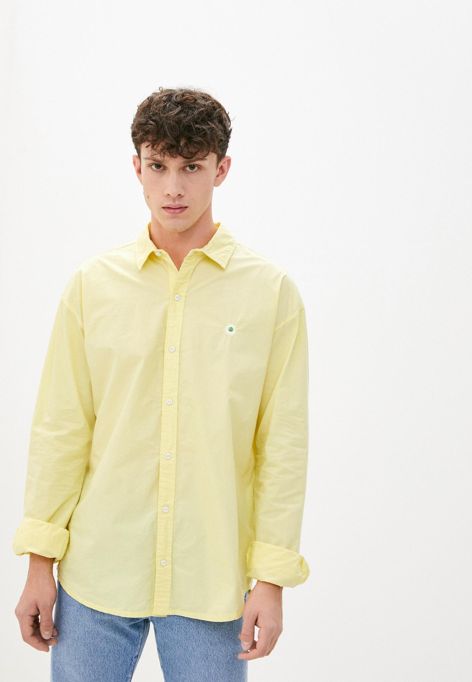 Рубашка Quiksilver (Квиксильвер) EQYWT04047