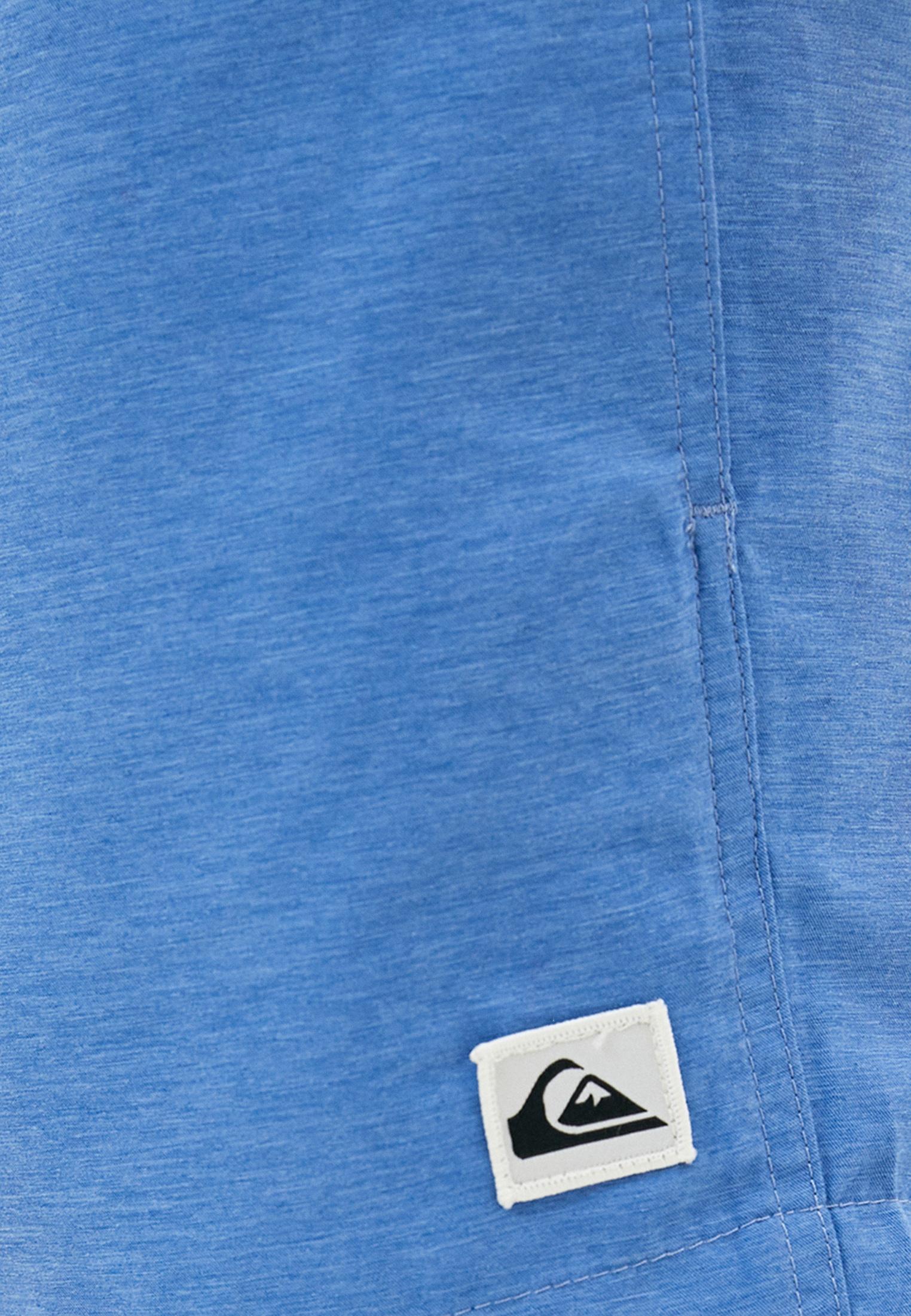 Мужские шорты для плавания Quiksilver (Квиксильвер) EQYJV03531: изображение 7