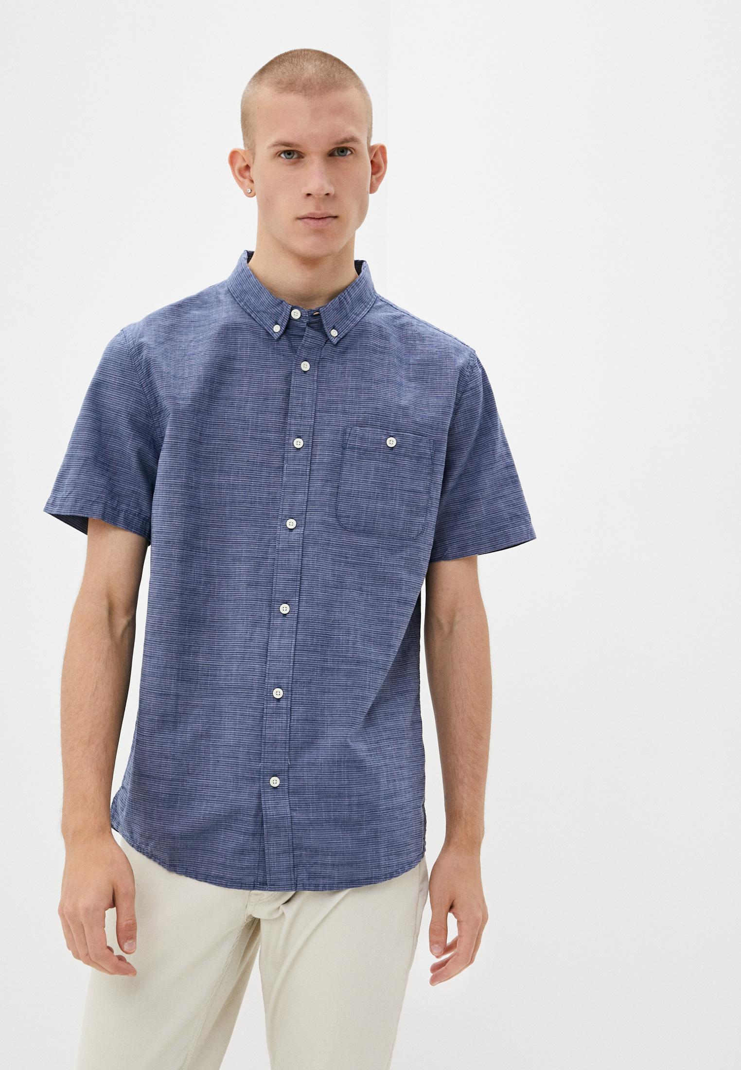 Рубашка Quiksilver (Квиксильвер) EQYWT03948