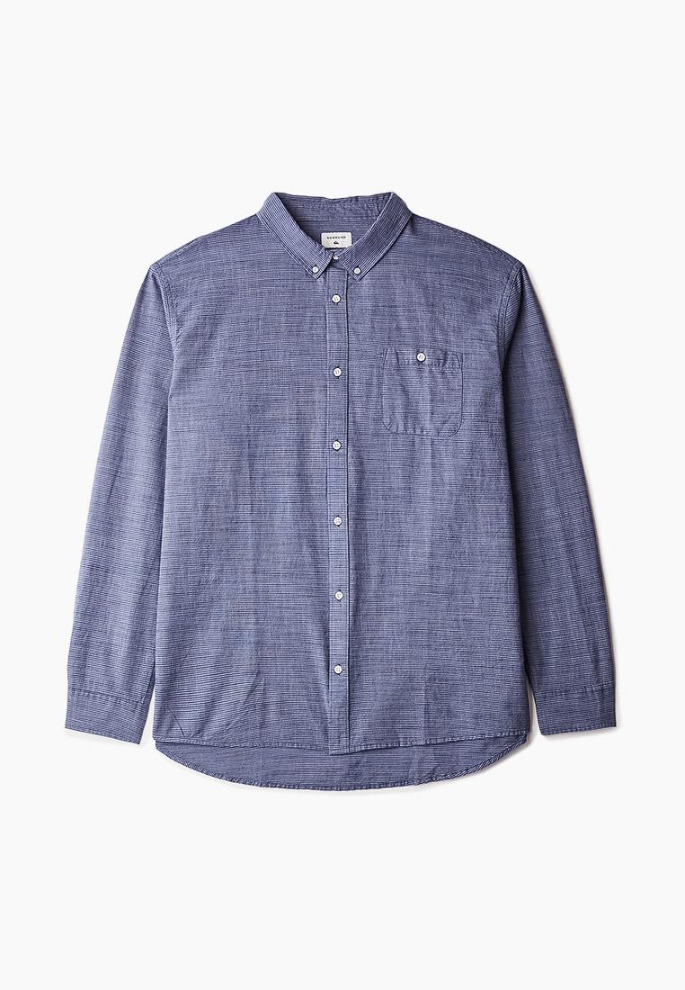 Рубашка Quiksilver (Квиксильвер) EQYWT03949