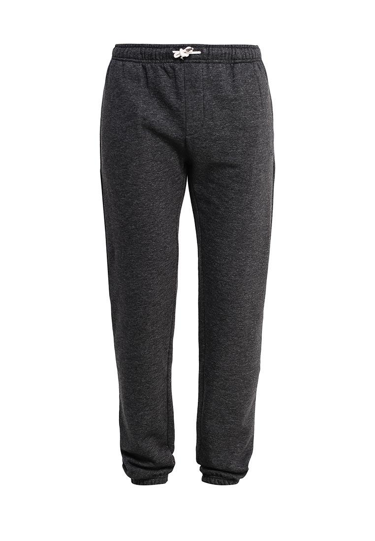 Мужские спортивные брюки Quiksilver (Квиксильвер) EQYFB03059
