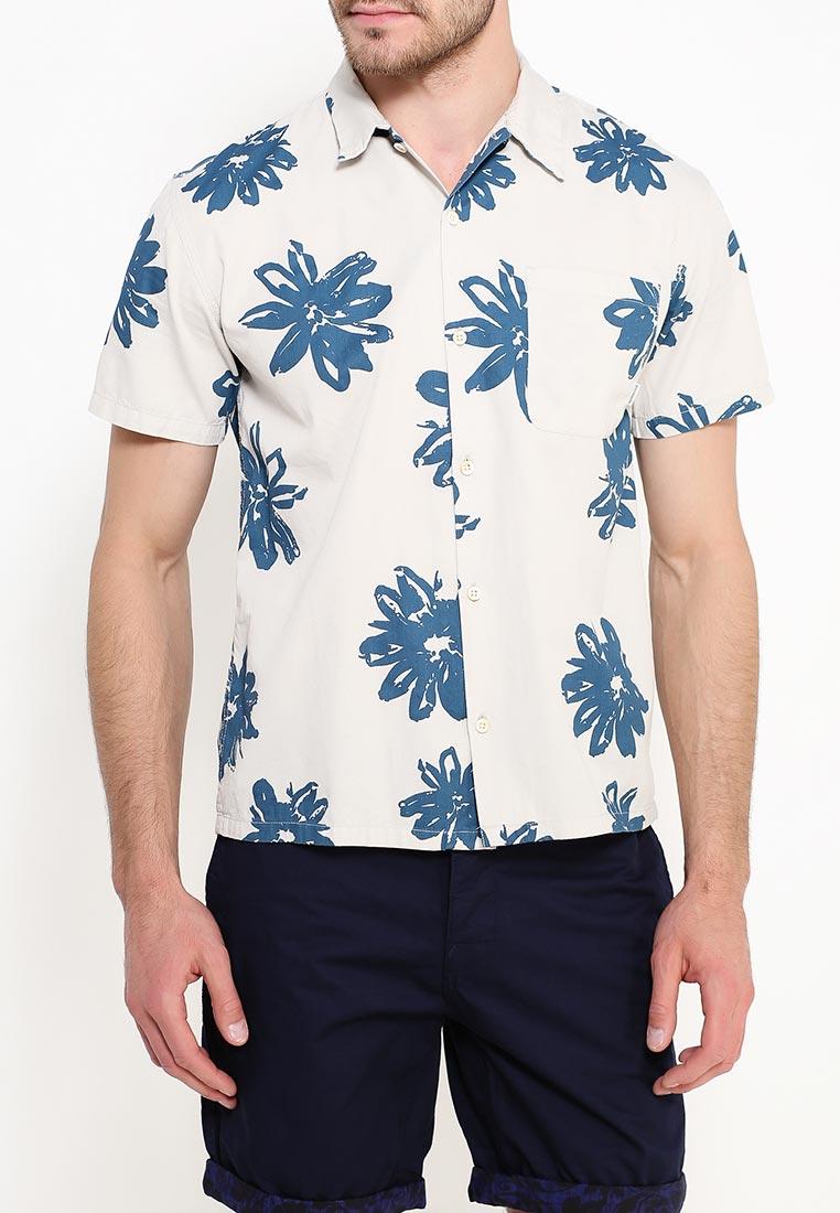 Рубашка Quiksilver (Квиксильвер) EQYWT03457