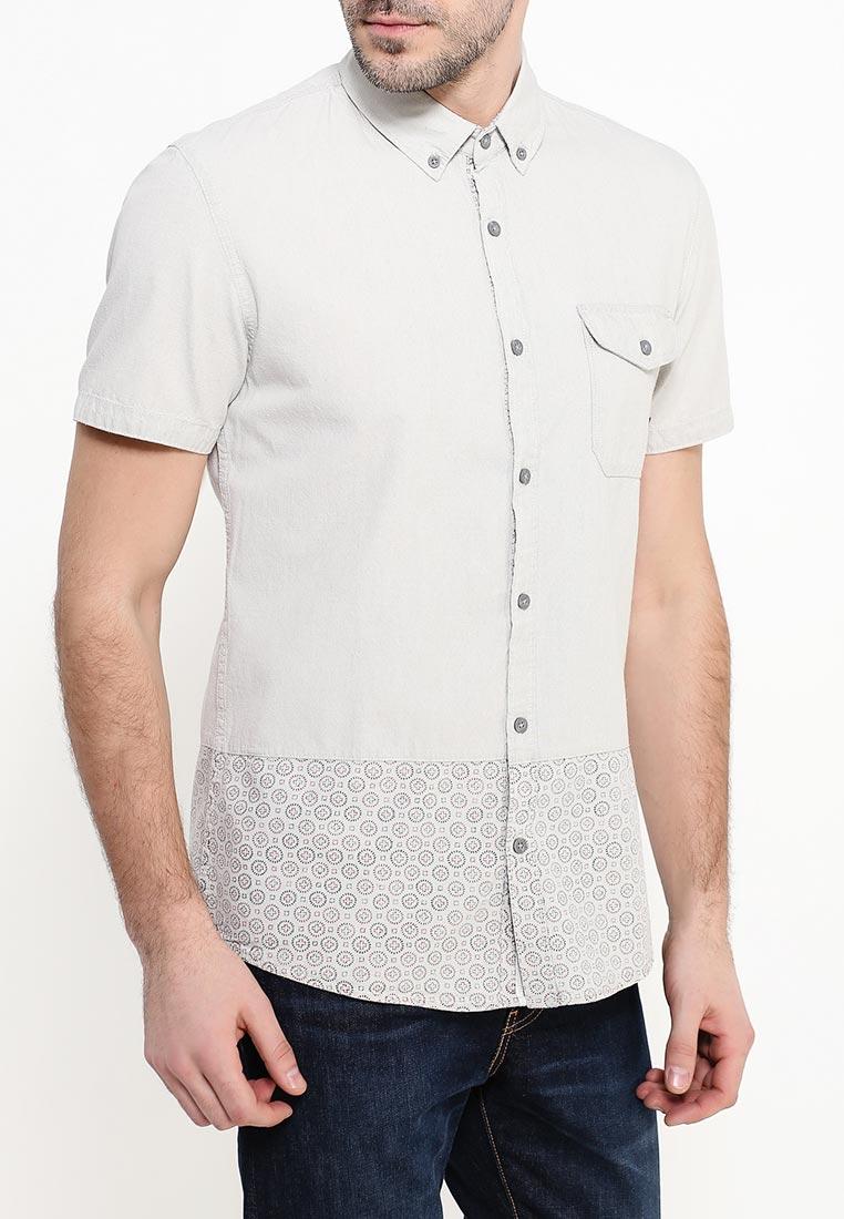 Рубашка Quiksilver (Квиксильвер) EQYWT03486