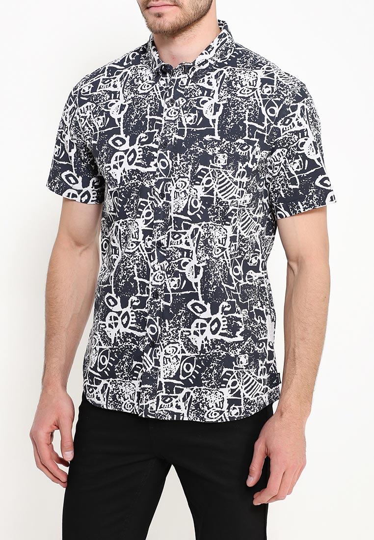 Рубашка Quiksilver (Квиксильвер) EQYWT03490