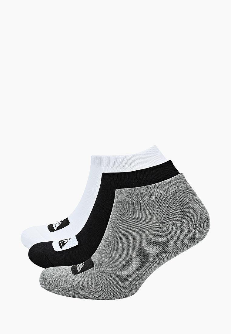 Носки Quiksilver (Квиксильвер) EQYAA03667