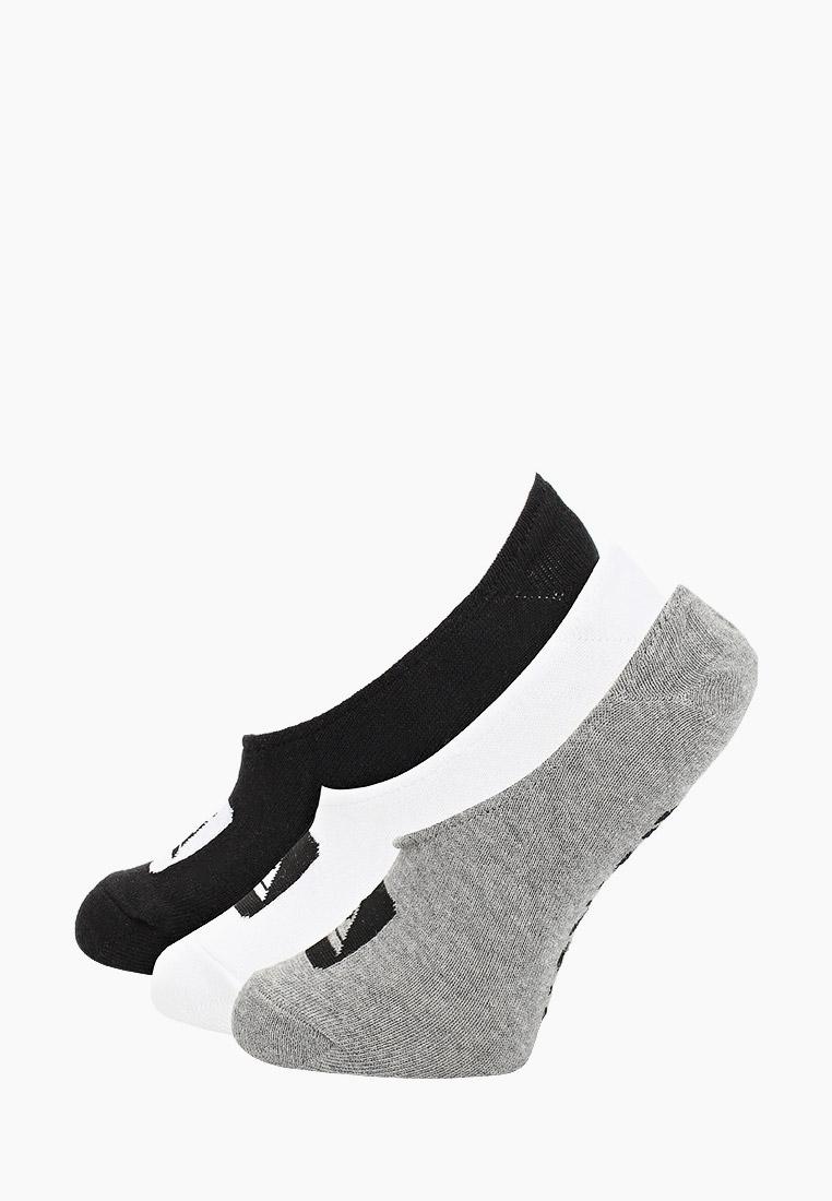 Носки Quiksilver (Квиксильвер) EQYAA03668