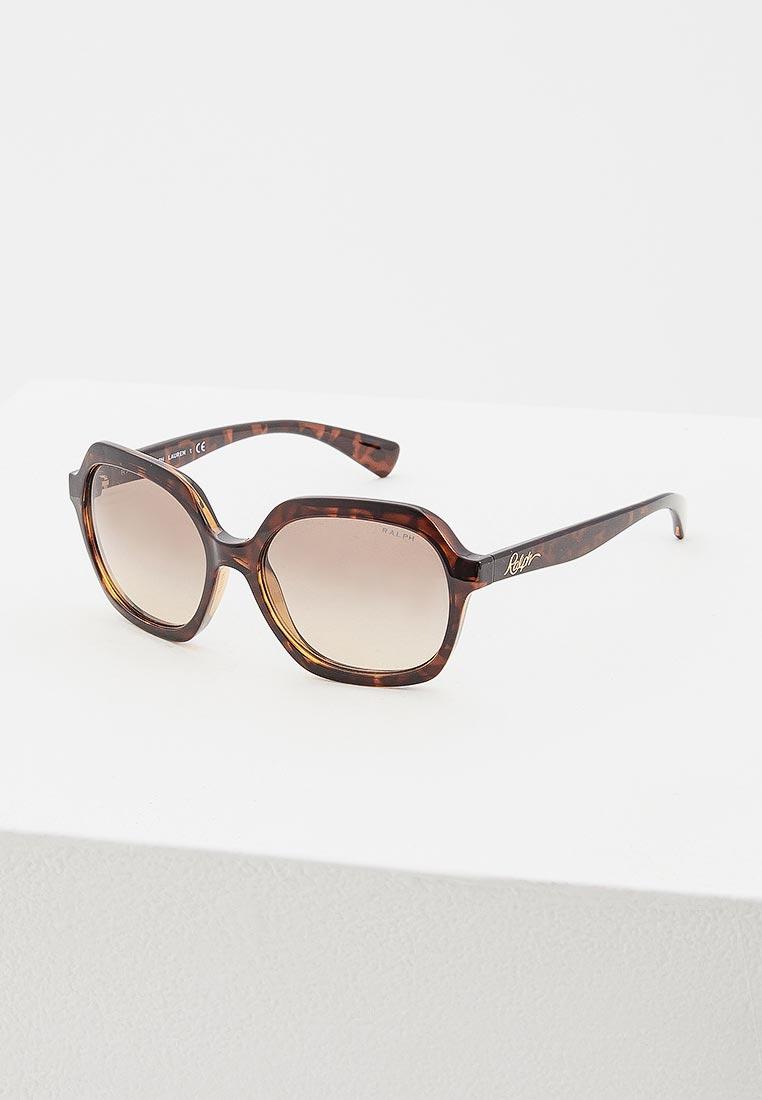 Женские солнцезащитные очки Ralph Ralph Lauren 0RA5229