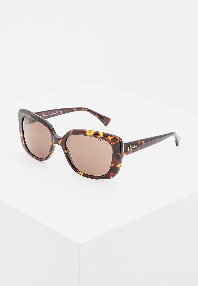 Женские солнцезащитные очки Ralph Ralph Lauren 0RA5241