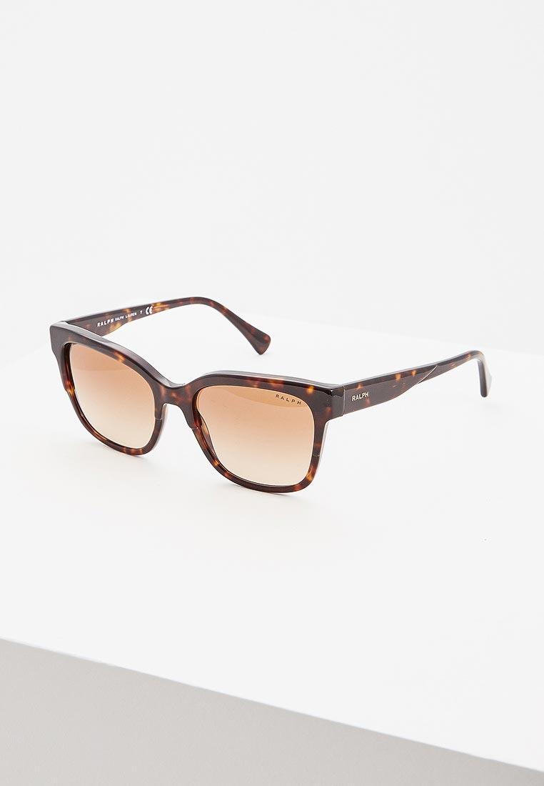 Женские солнцезащитные очки Ralph Ralph Lauren 0RA5247