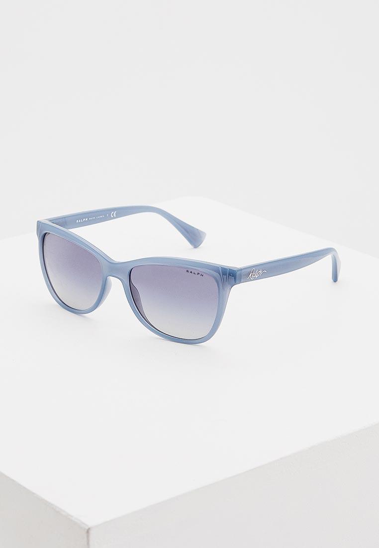 Женские солнцезащитные очки Ralph Ralph Lauren 0RA5244