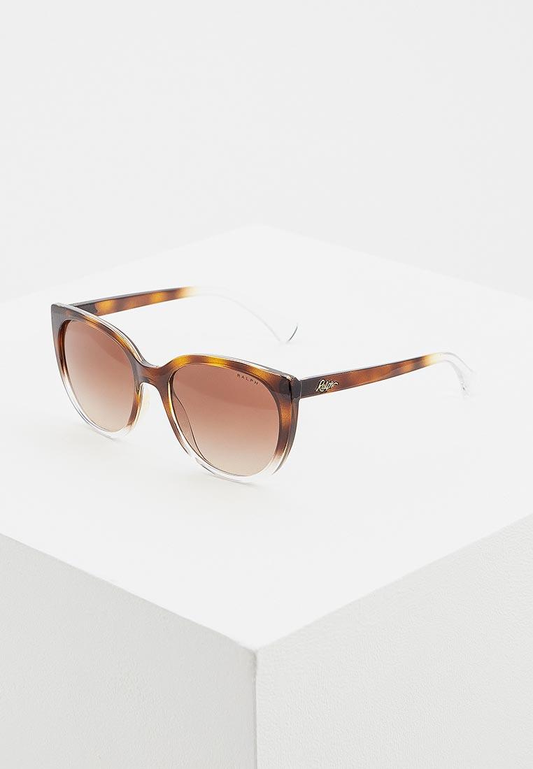 Женские солнцезащитные очки Ralph Ralph Lauren 0RA5249