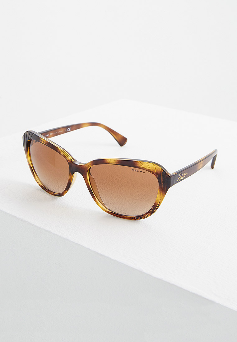Женские солнцезащитные очки Ralph Ralph Lauren 0RA5258