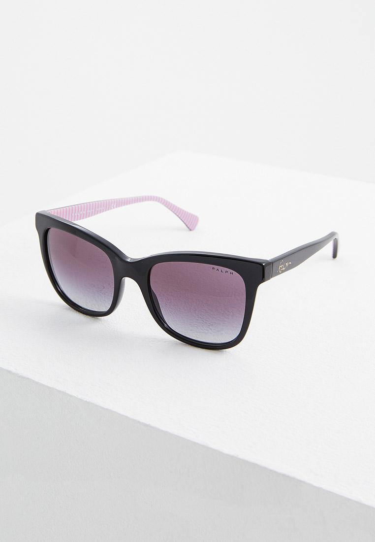 Женские солнцезащитные очки Ralph Ralph Lauren 0RA5256
