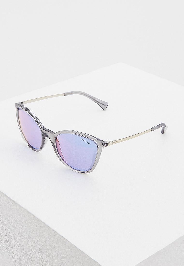 Женские солнцезащитные очки Ralph Ralph Lauren 0RA5262