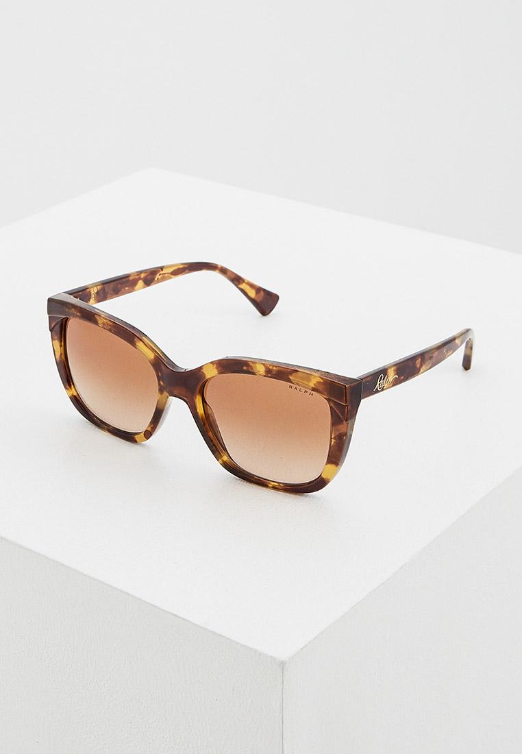 Женские солнцезащитные очки Ralph Ralph Lauren 0RA5265