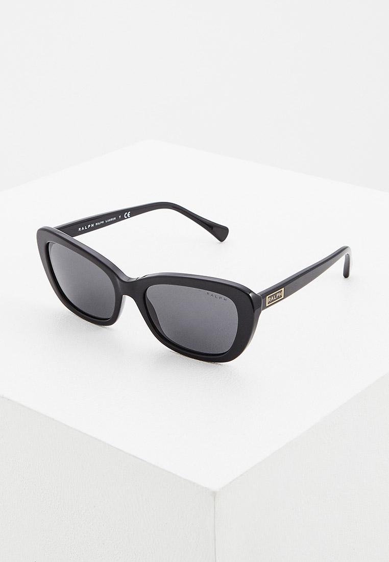 Женские солнцезащитные очки Ralph Ralph Lauren 0RA5264