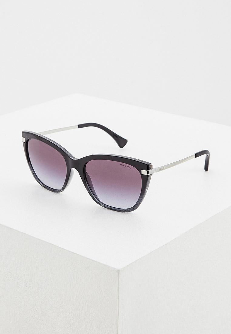 Женские солнцезащитные очки Ralph Ralph Lauren 0RA5267