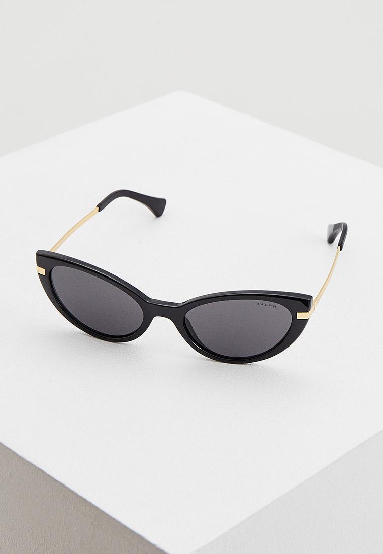 Женские солнцезащитные очки Ralph Ralph Lauren 0RA5266