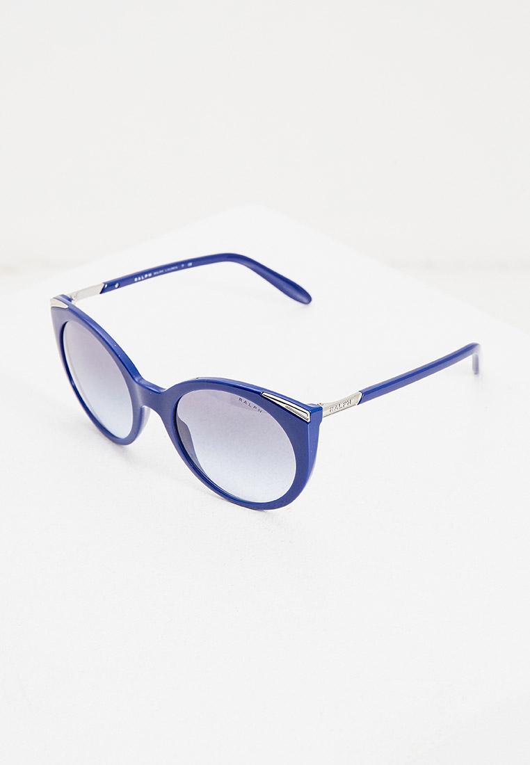 Женские солнцезащитные очки Ralph Ralph Lauren 0RA5269