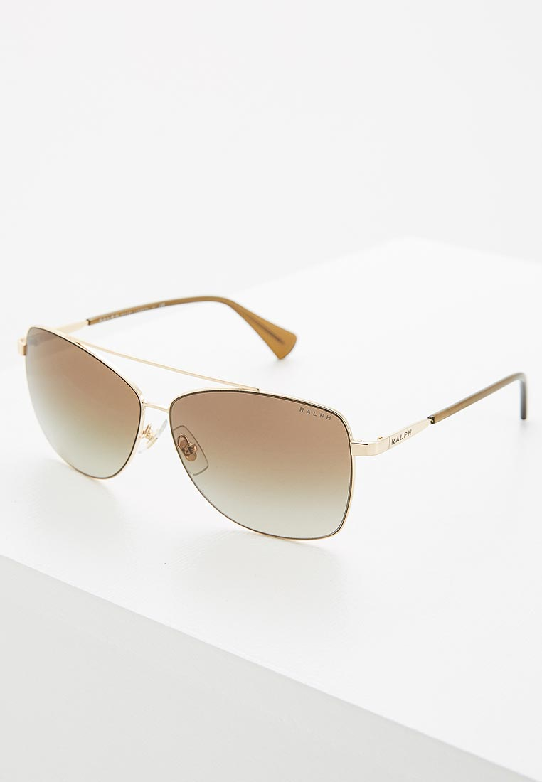 Женские солнцезащитные очки Ralph Ralph Lauren 0RA4121