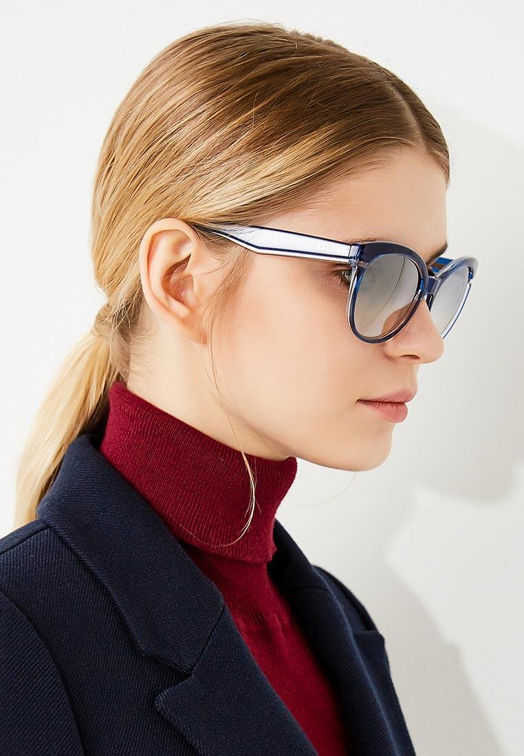 Женские солнцезащитные очки Ralph Ralph Lauren 0RA5238