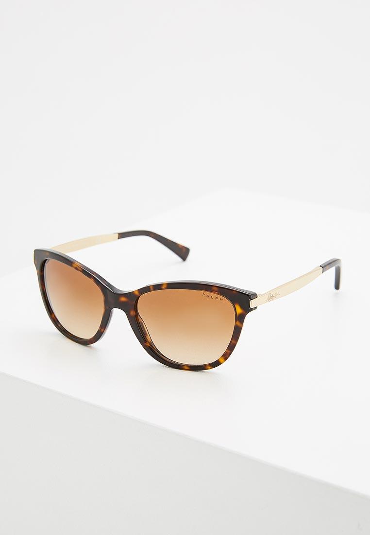 Женские солнцезащитные очки Ralph Ralph Lauren 0RA5201