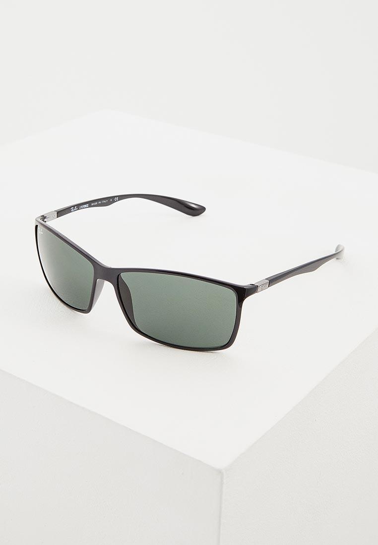 Мужские солнцезащитные очки Ray Ban 0RB4179