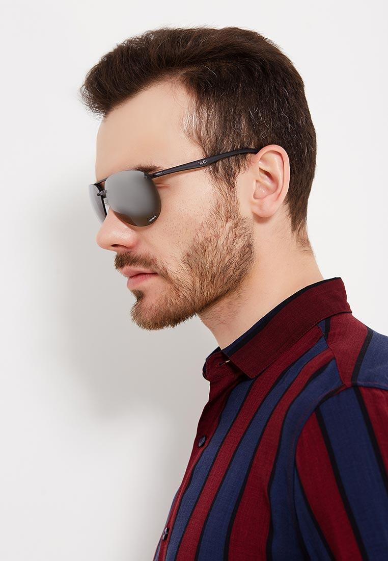 147468319a3d Купить мужские солнцезащитные очки с доставкой в г.Санкт-Петербург