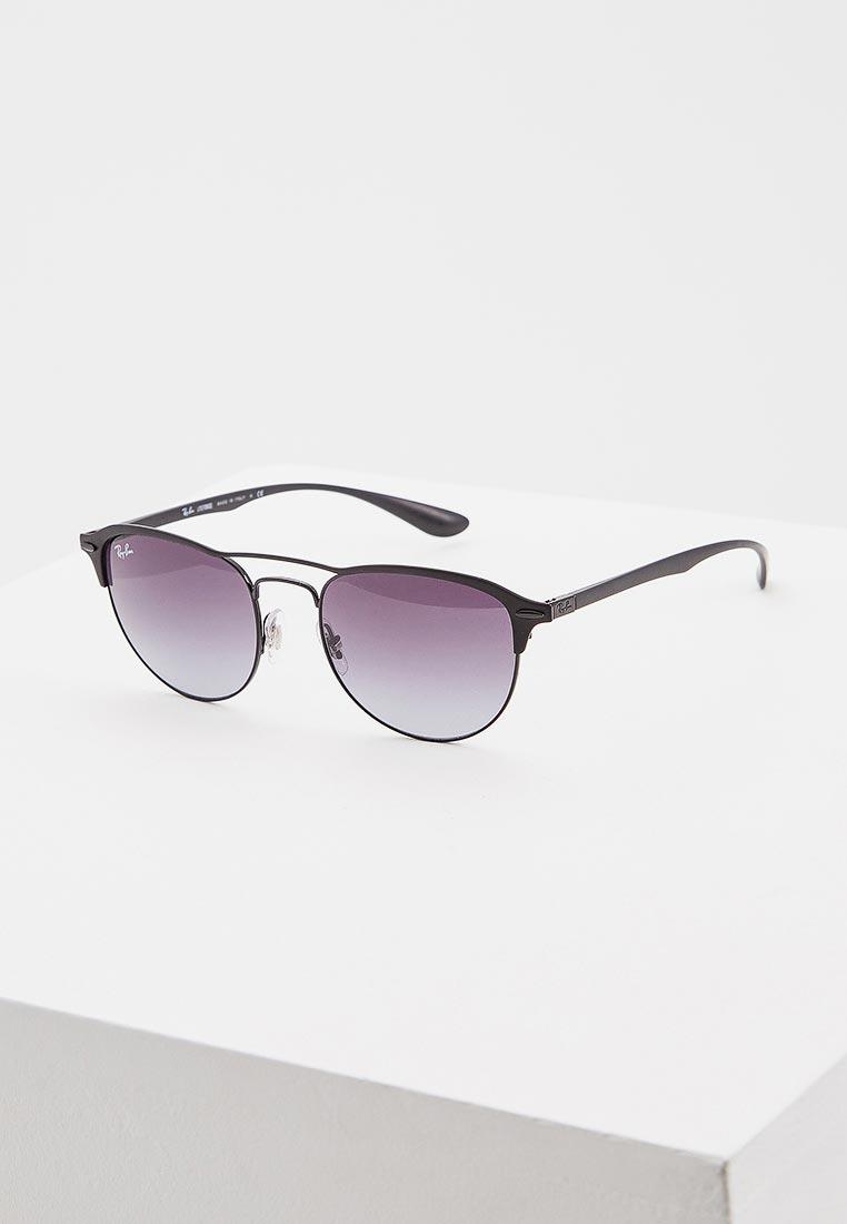 Женские солнцезащитные очки Ray Ban 0RB3596