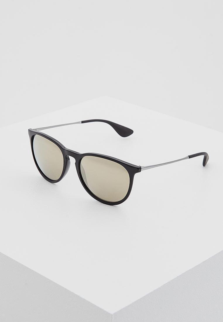 Мужские солнцезащитные очки Ray Ban 0RB4171