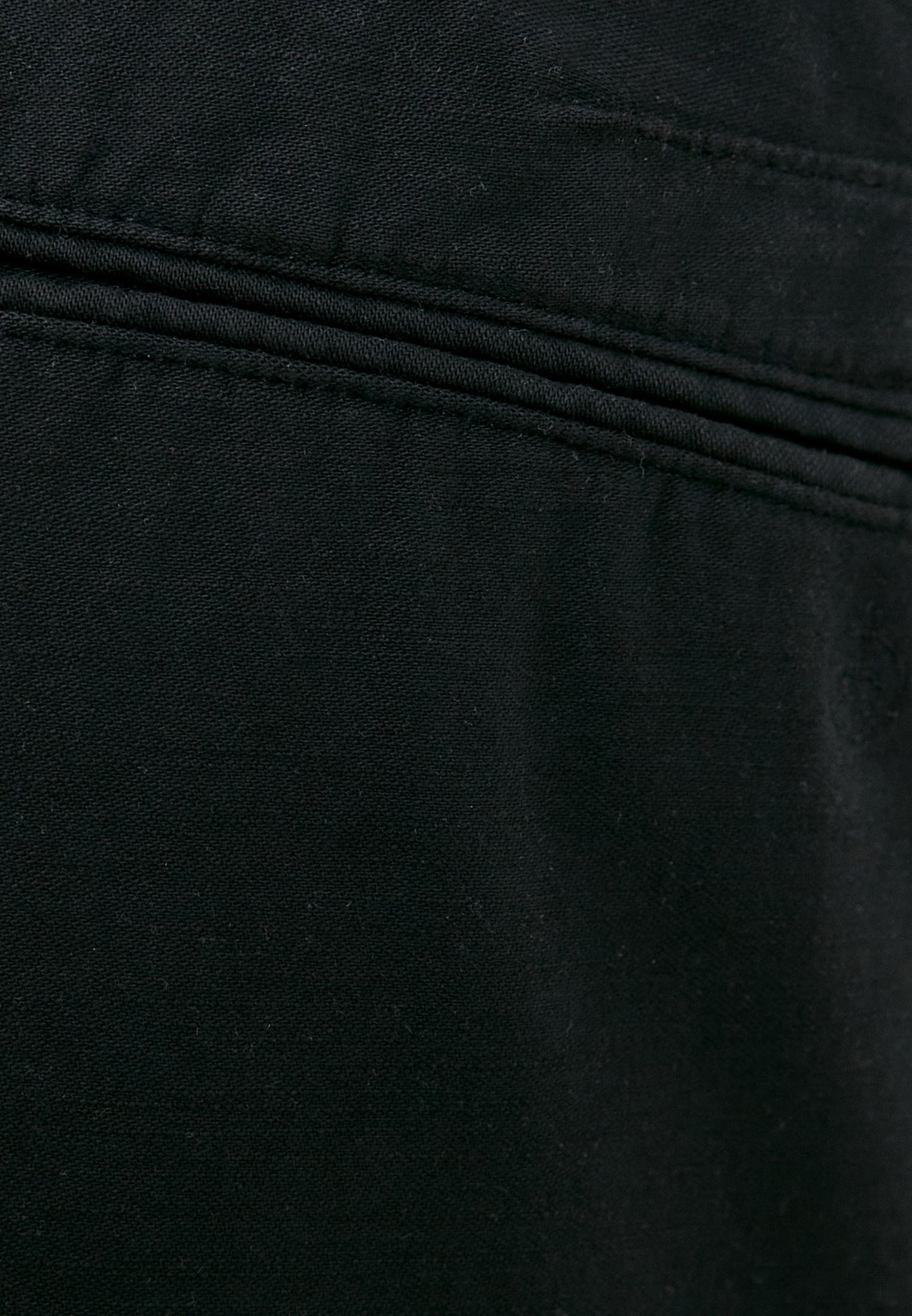 Мужские джинсовые шорты Rag & Bone Шорты джинсовые Rag & Bone