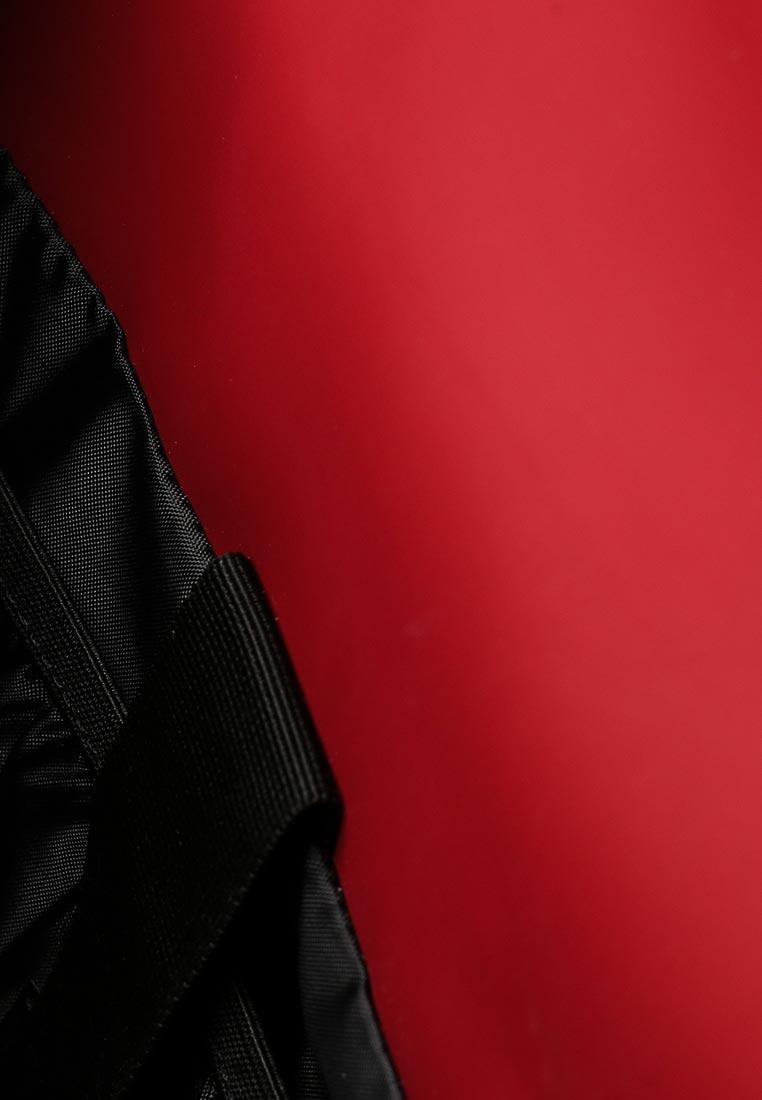 Городской рюкзак Rains 1280: изображение 3