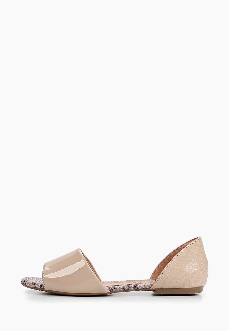 Женские туфли Ramarim 1928201