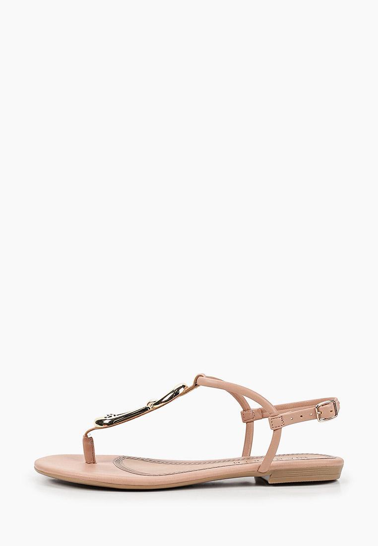 Женские сандалии Ramarim 2024201