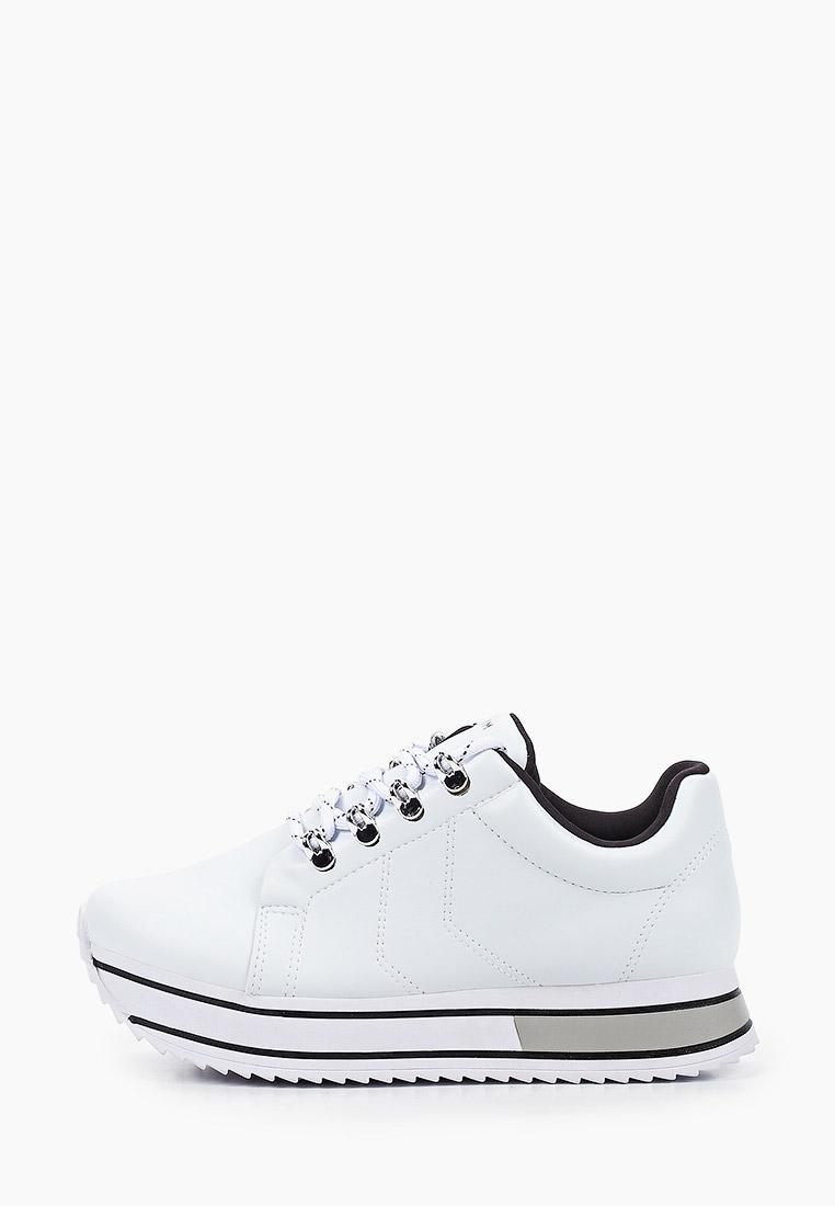 Женские кроссовки Ramarim 2071201