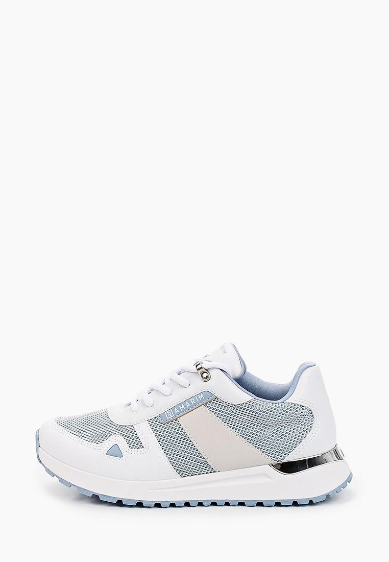 Женские кроссовки Ramarim 2078202