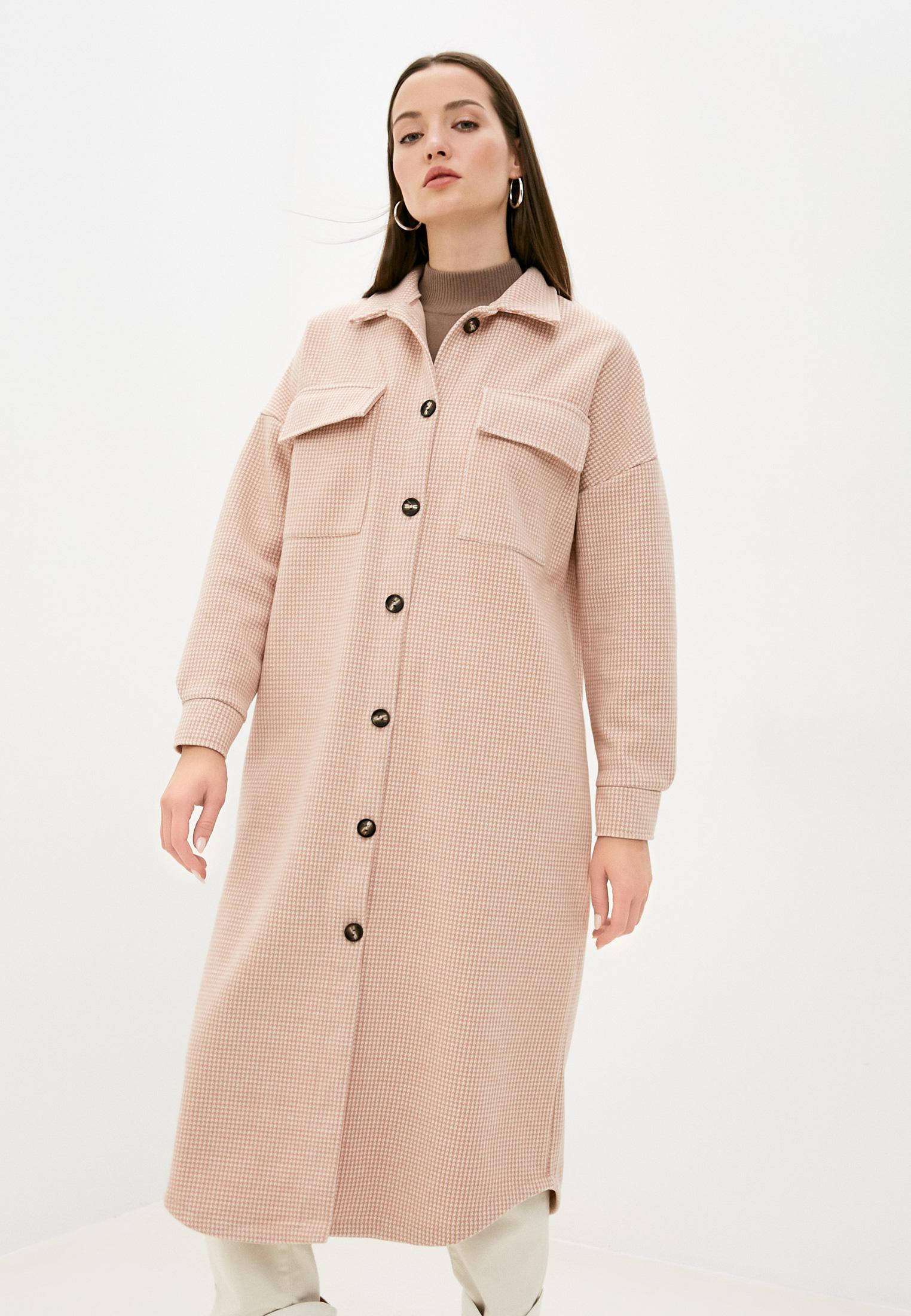 Женские пальто Rainrain R201176
