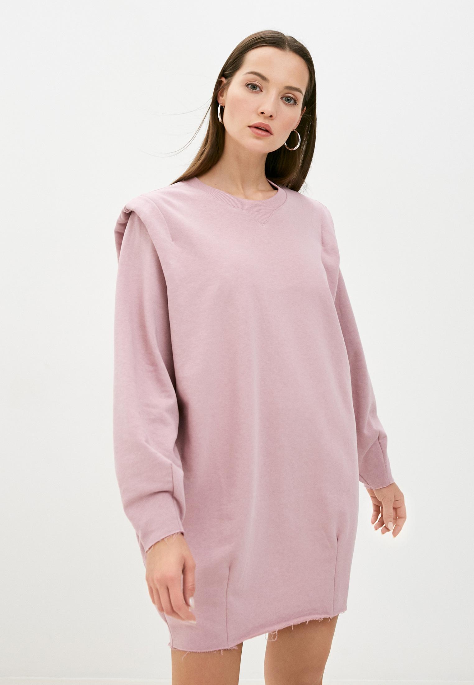 Платье Rainrain R201172