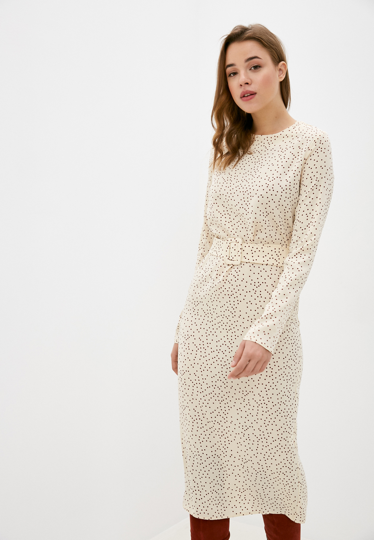 Платье Rainrain R201144