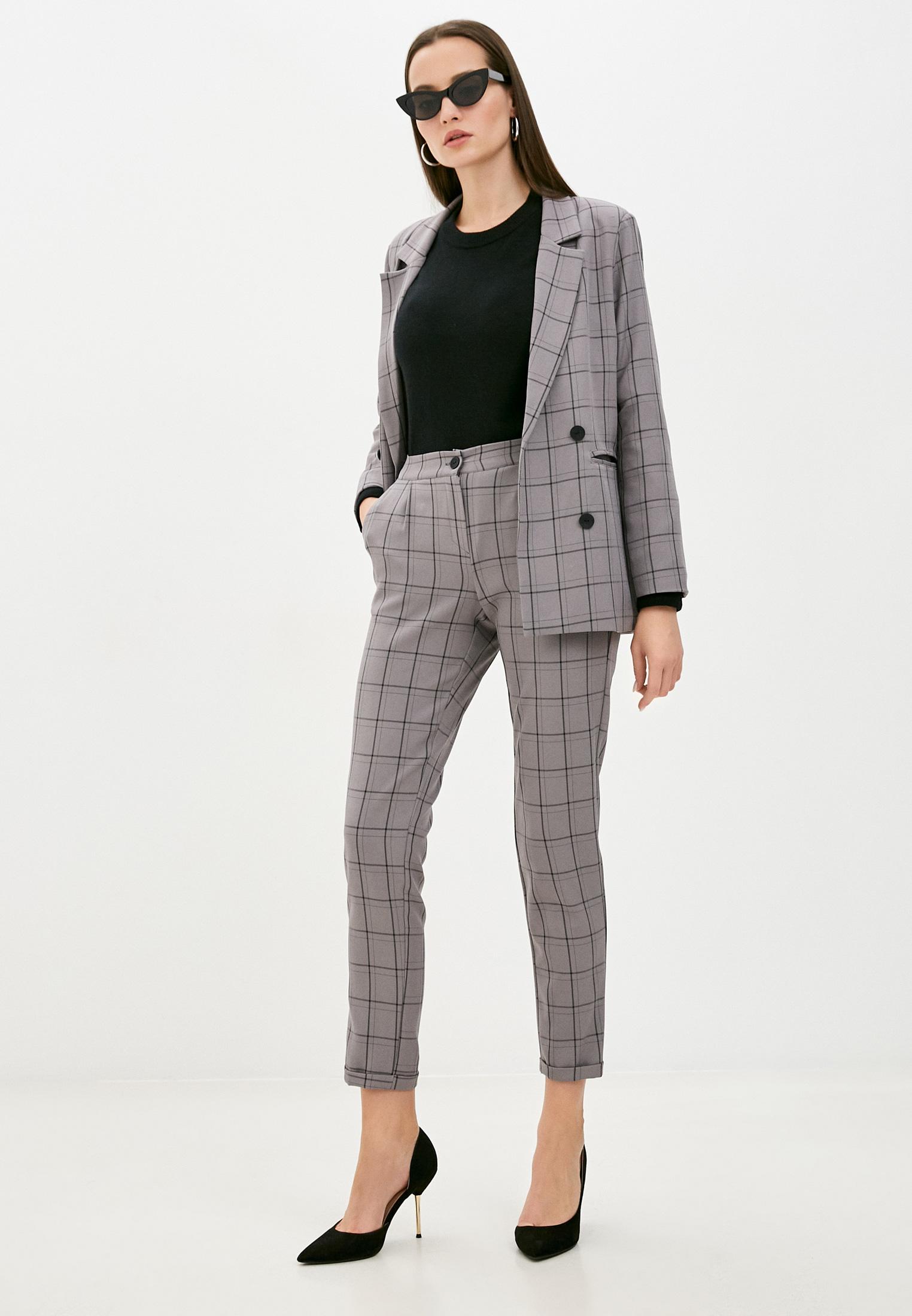 Костюм с брюками Rainrain R201151