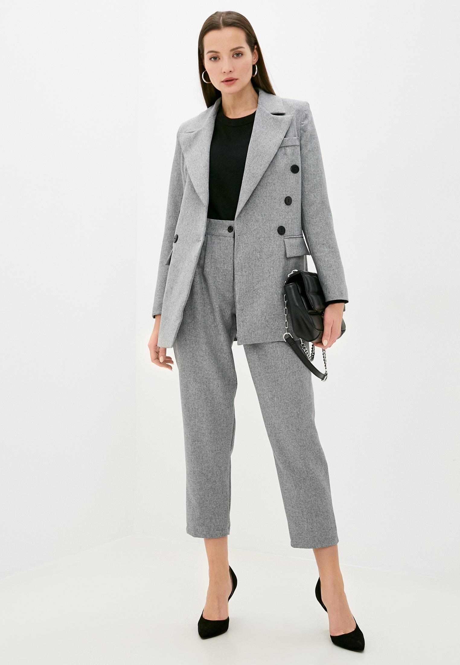 Костюм с брюками Rainrain R201182