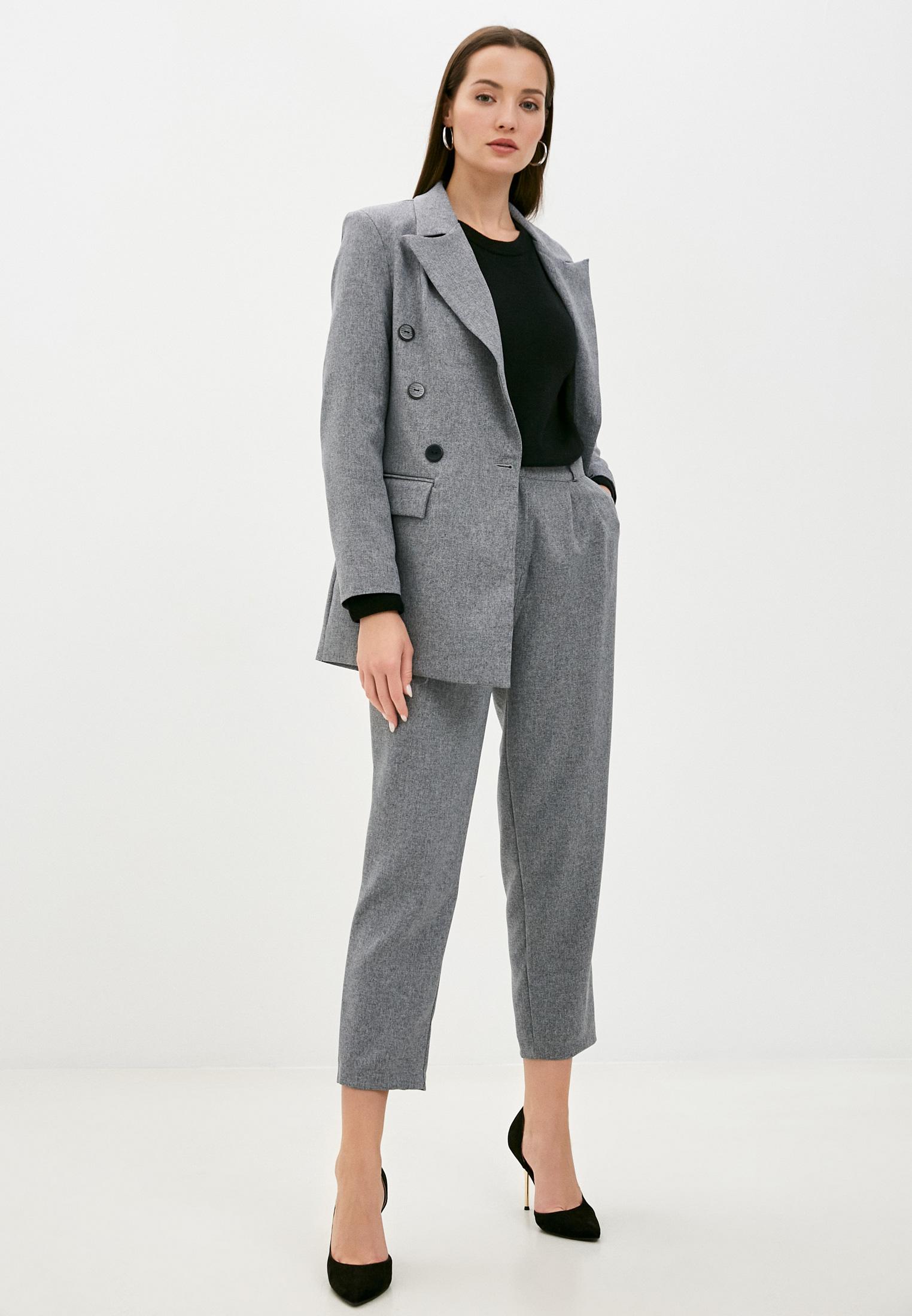 Костюм с брюками Rainrain R201183