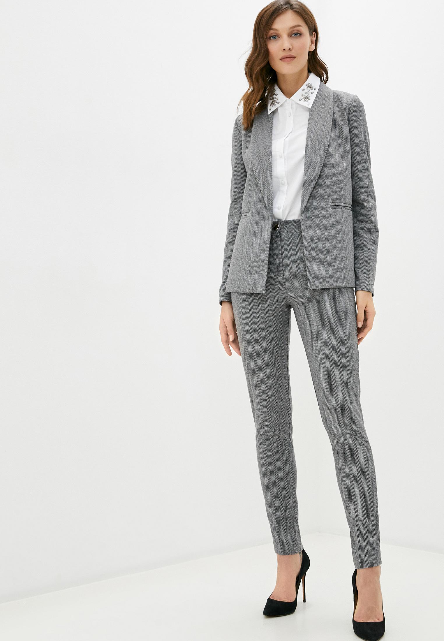 Костюм с брюками Rainrain R201184