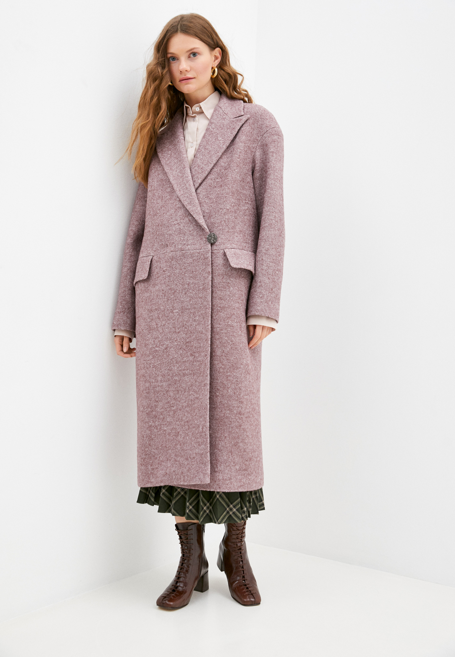 Женские пальто Rainrain R201269
