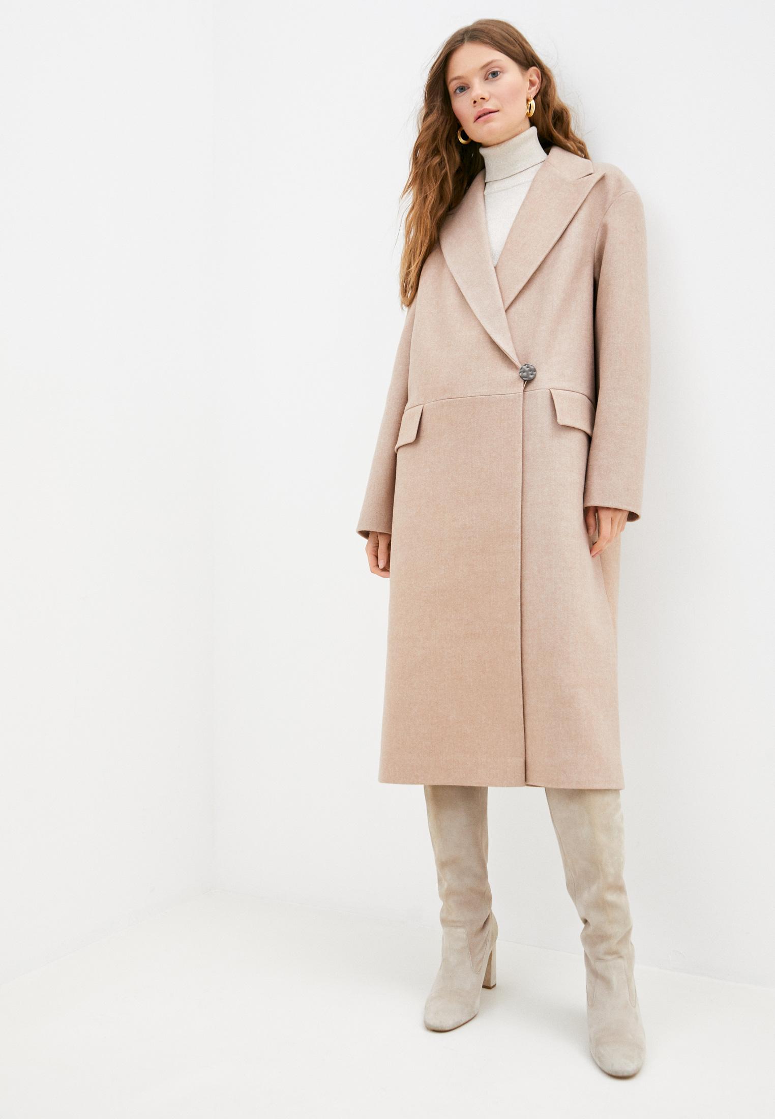 Женские пальто Rainrain R201270