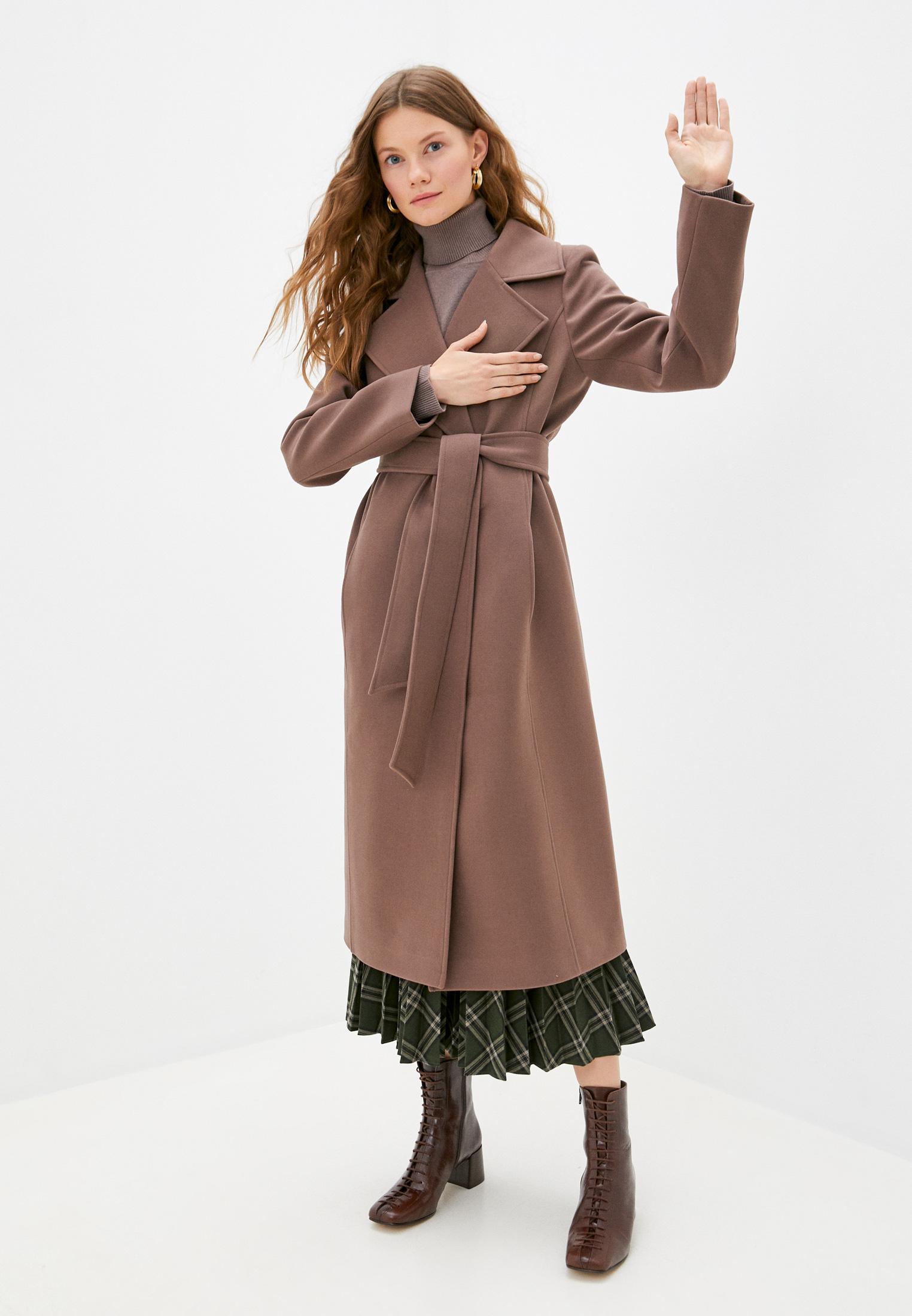 Женские пальто Rainrain R201271