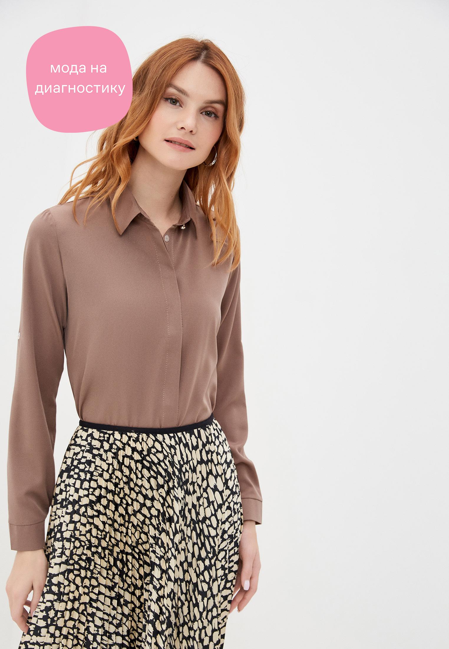 Блуза Rainrain R201302