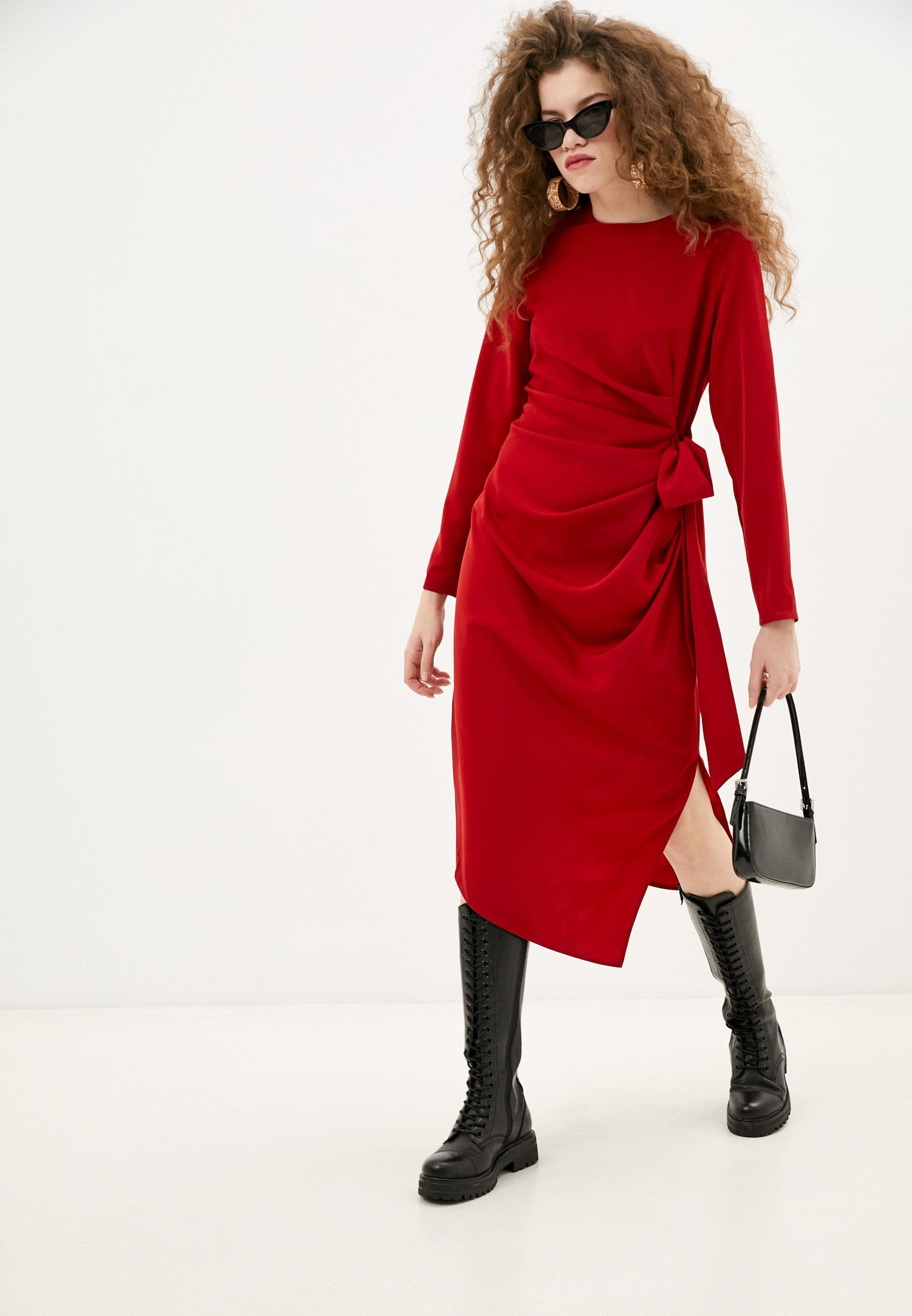 Платье Rainrain R202099